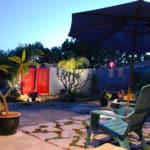 San Diego Landscape Designer - Residential Gardening