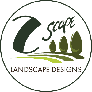 Zscape Landscape Designs
