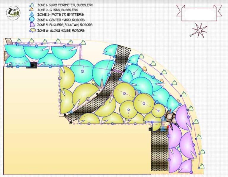 CAD Design 1